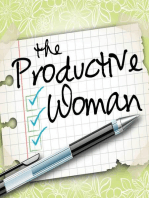 Favorite Productivity Books, Podcasts, & Blogs – TPW043