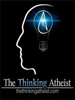 Billboards, Brainwashing, Justice and Jared Fogle