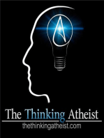 The Myth of New Atheism