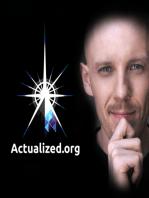 Radical Openmindedness