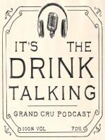 It's The Drink Talking 18