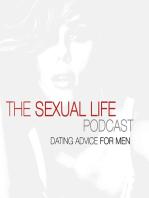 ADVICE ON PUSSY | TSL Podcast 194