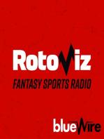 AFC East – Mike Giardi (NFL Network)