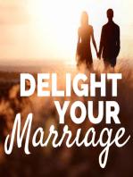 207-My Husband's Advice