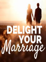 76-Rely On God For Your Marriage with Juana Mikels