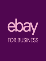 eBay for Business - Ep 41 - Test and Learn with Ryan and Alli Roots (Ralliroots), Shefali Singla and Kris Wadhwa