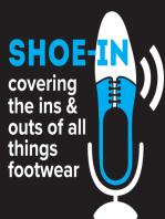 #74 Footwear Folks Supporting Key Charitable Organizations @ Brews & Shoes 2017