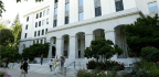 Report Finds California Government It Security Flaws