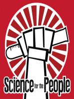 #221 War on Science