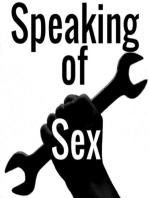 Expanding Erotic Communication with Stella Harris
