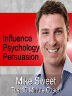 019 - Influenced and Persuaded by Authority