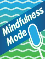 169 Gay Pride, Mindfulness and Bullying Talk With Dear Mattie Host, Matt Marr