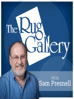 DIY Carpet Installation – Is it a Good Idea?