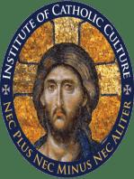 Gospel of St. John – Part Five