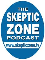 The Skeptic Zone #379 - 24.Jan.2016