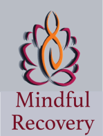 Mindful Recovery Episode 3