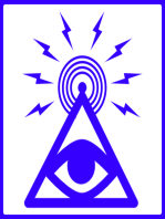 How to Join the Illuminati; John Explains It All; Science Proves Contradictory Realities; Yeti Update |133|