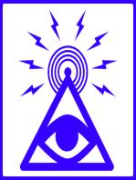 Weather Warfare, Listener's True Haunting, Montauk Revisited, Voynich Mystery Solved, A.I. Apocalypse  84 