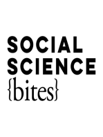 Rom Harre on What is Social Science?