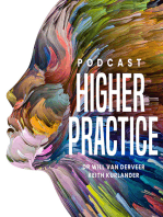 DIYing Your Private Practice from the Ground Up - HPP 37