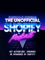 Live at Shopify Unite 2018