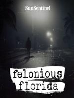 The Encino Murders, Part 1 | 1
