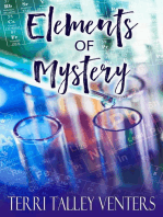 Elements Of Mystery