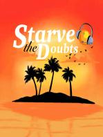 Every survivor. Every voice. Every story with Athena Moberg & Bobbi Parrish