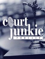 Court Junkie Brief