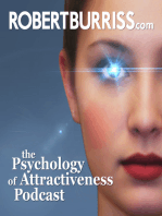 Men produce more semen when they view more porn stars. 25 Aug 2015
