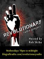 Rev 1 and 2 with Doug Hamp and Rob Skiba 2