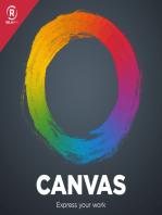 Canvas 24