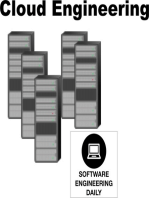 AWS Storage with Kevin Miller