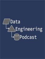 Buzzfeed Data Infrastructure with Walter Menendez - Episode 7