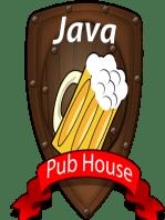 Episode 52. Of JavaEE, Inter-Tubes, and Socket