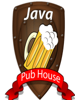 Episode 45. Java EE coming up! What's cooking for EE?