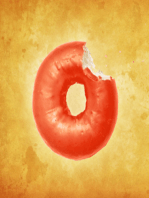 Episode 6 Return of the Red Donut 2