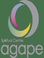 Awakening the Divine Feminine