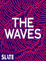 The Waves Presents