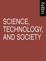 "Daqing Yang, ""Technology of Empire"