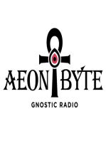 Gordon White on A Gnostic & Magic Review of 2017 (and Predictions for 2018)