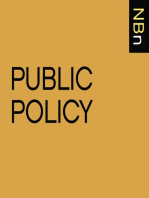 """J. Lester, C. Lochmiller, and R. Gabriel, """"Discursive Perspectives on Education Policy and Implementation"""" (Palgrave Macmillan, 2017)"""