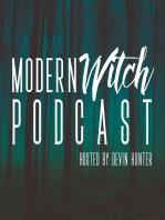 ModernWitchs3E19
