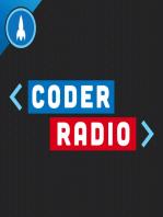 Notch Escapes   Coder Radio 119