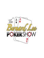 The Bernard Lee Poker Show with Guest Joe Cada Pt. 2