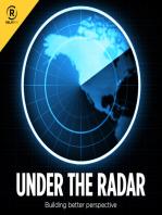 Under the Radar 152
