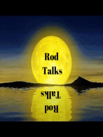 Ron Interpreter Entreprenuer – Philanthorpist – Practitioner