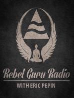 Eric Pepin Live - Session 10 Clip