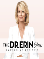 #113 MONEY - TAKE BACK YOUR POWER | DAILY DR. ERIN