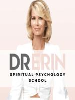 SUNDAY'S LIVE #5 - AWAKENING YOUR INNER BUDDHA | REV. DR. ERIN FALL HASKELL